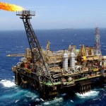 Petrobrás finds new evidence of oil in the Libra field
