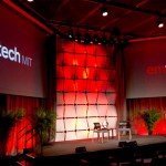 Rio to host innaugural EmTech Brazil edition in 2015