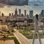 Abertas as inscrições para a Missão empresarial brasileira à Rússia e Polônia