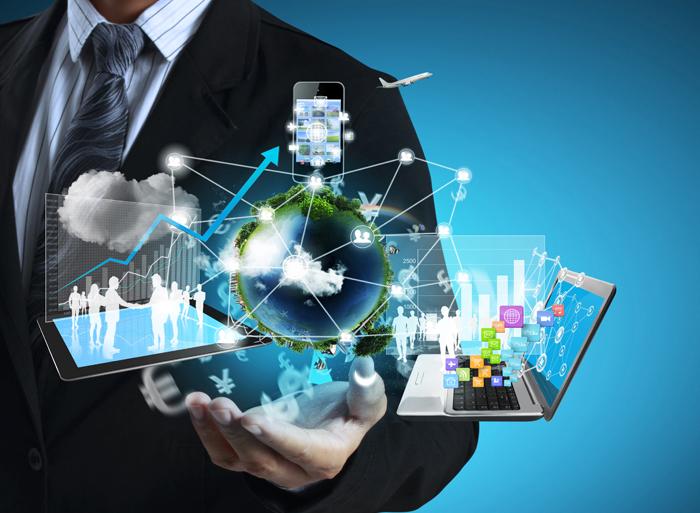 tecnologia-informacao