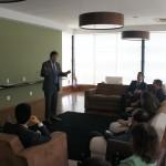 Rio Negócios apresenta WECP Rio de Janeiro para consulados das cidades-membro