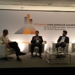 Rio Negócios presents investment opportunities post-2016 in Brazil-Germany forum