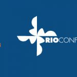Assembleia Geral da WECP no Rio de Janeiro traz novidades