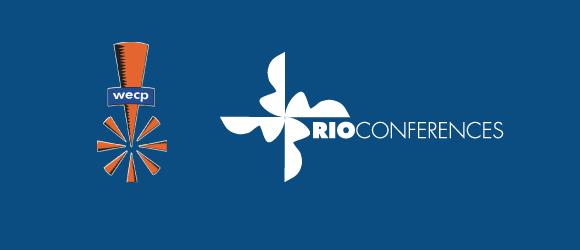 Rio-Conference-Wecp