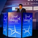 Licenciamentos no setor elétrico passarão por desburocratização