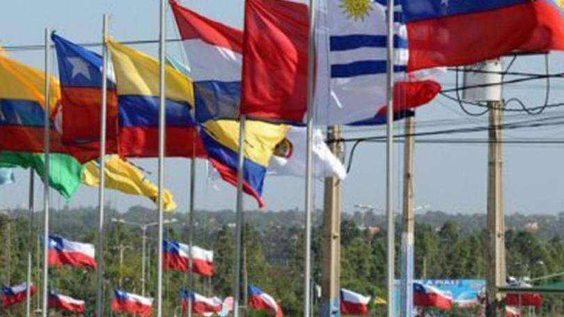 bandeira_paises_Am_Latina