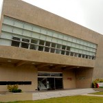 Coppe-UFRJ receives funding for electron microscopy lab