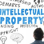 INPI launches project to expedite examination of innovative patent applications