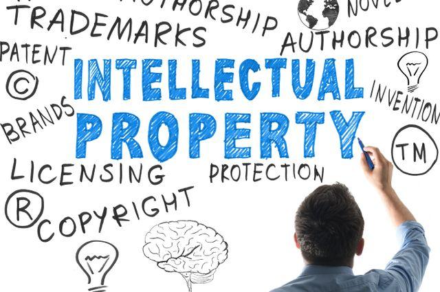 0.6846957562580237_intellectual-property