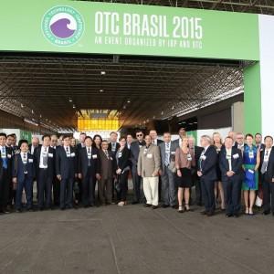 WECP Rio 27.10