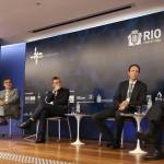 WECP Rio – 26.10 Photos