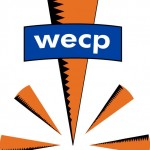 World Energy Cities Partnership (WECP) Annual General Meeting starts this Sunday (25/10)