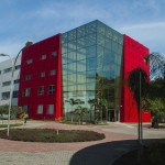 Ambev begins construction on its research and development center at UFRJ Technology Park