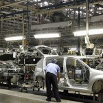 Brasil seeks European premium auto-part companies to open factories in the country