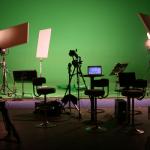 Produtora do Rio de Janeiro recebe R$ 2 milhões em financiamento de projetos audiovisuais