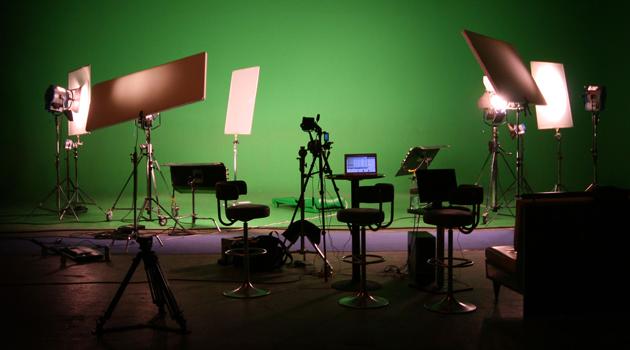 producao-audiovisual-merlin-cursos