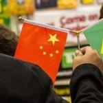 Seminário debaterá sobre políticas de inovação no Brasil e na China