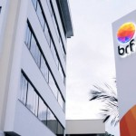 BRF to build R$ 180 million factory in Seropédica