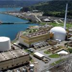 7º Seminário Internacional de Energia Nuclear acontecerá em 2016 no Rio