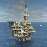Investment and Partnerships Plan should boost the oil and gas sector