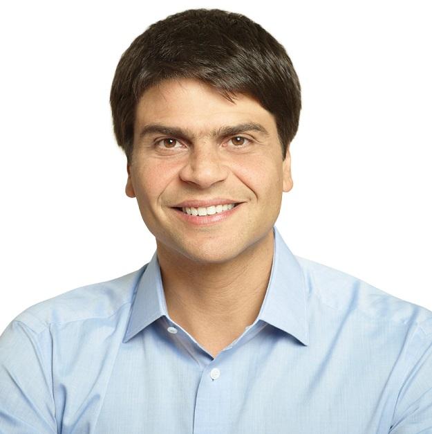 Pedro-Paulo-22993_RETOCADA_apresentacao copy