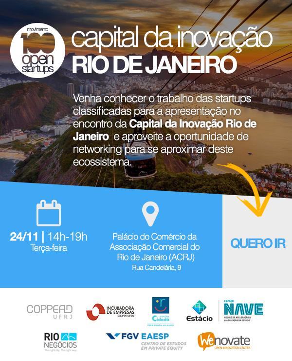 emkt_Capital_RiodeJaneiro