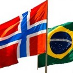 Finep launches public call for cooperation projects between Brazil and Norway