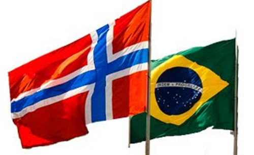 bandeira_brasil_noruega_300px
