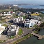 Olimpíadas serão vitrine para vocações econômicas e melhorias de infraestrutura no Rio de Janeiro