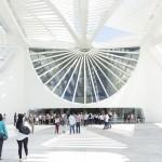 Casa Rio será o mais extenso programa de negócios do país
