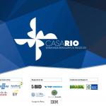 Casa Rio Presentation (PDF)