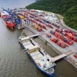 Casa Rio promove seminário de logística portuária na Associação Comercial