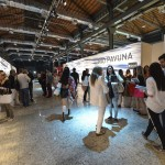 Casa Rio – Business of Fashion discusses the Fourth Industrial Revolution
