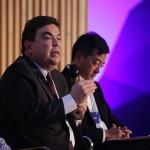 Iluminação pública como base para cidades inteligentes