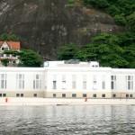 Encontro Aberje Rio terá workshop sobre economia criativa em tempos de crise