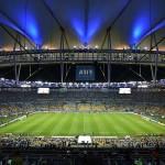 Instagram programa ações para interagir com Jogos do Rio 2016