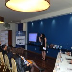 Austria and Switzerland host business events at Casa Rio Business Center