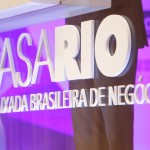 Casa Rio to host multiple events during the Rio 2016 Games