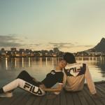 Marcas esportivas lançam ações para se associar a Jogos Olímpicos