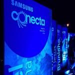 Samsung usa esporte para massificar tecnologia de óculos