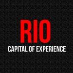 Apresentacao Casa Rio – Luis Justo_Página_01