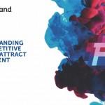 Future-Flash-Place-Branding – 1 PAINEL_Página_01