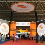 Evento paralelo à feira Rio Oil & Gas apresentará soluções de startups para investidores