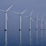 GE lança novas tecnologias para o setor eólico no Brasil