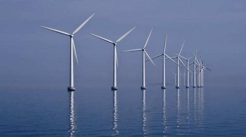 energia-eolica-recorde-mundial-dinamarca-800