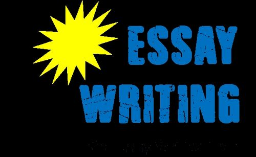 Unusual Article Uncovers the Deceptive Practices of Essay Online What... definitely no