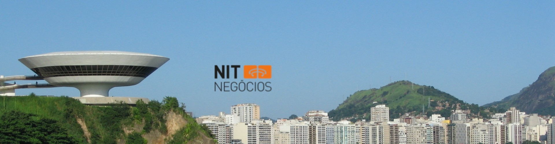 Niterói Negócios